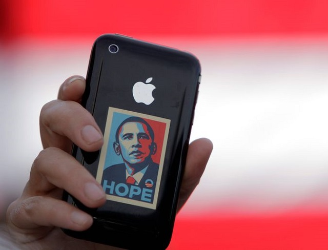 Obama Phones: What You Need to Know