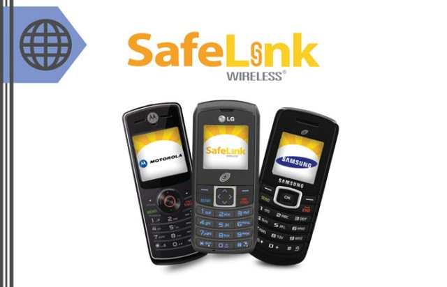 Do You Qualify for a Safelink Wireless Phone?