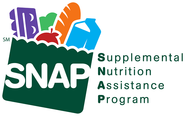 Using The Supplemental Nutrition Assistance Program