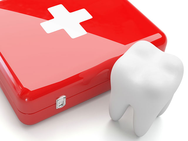 Dental Emergencies 101: What You Should Know