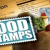 food stamps application
