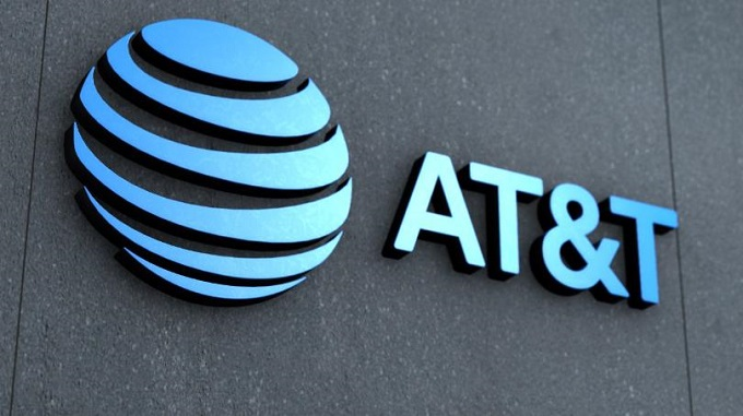 ATT Mobility Discounted Cell Phones